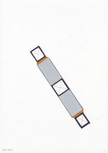 open-cilinder02WEB